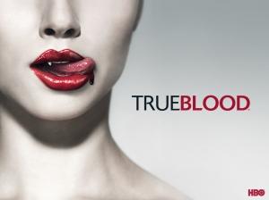 Comparaison True Blood livre et série télévisée ou une adaptation de livre très libre