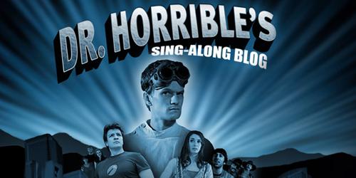 http://popcorngirls.files.wordpress.com/2011/01/drhorrible-splsh.png