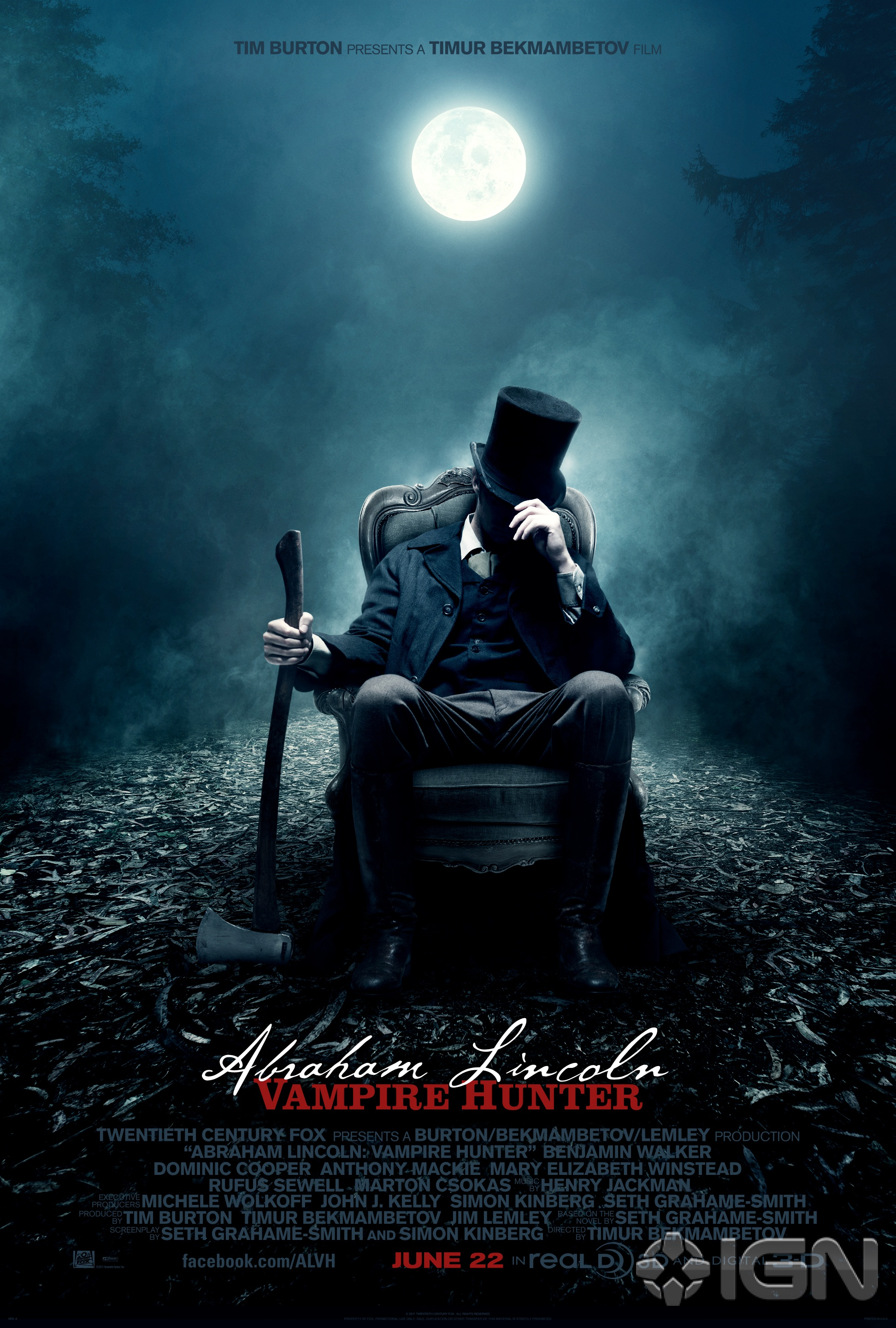 http://popcorngirls.files.wordpress.com/2011/12/abraham-lincoln-vampire-hunter-movie-poster-lenticular-teaser-night.jpg