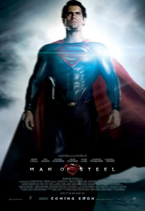 Man-of-Steel-130521-01